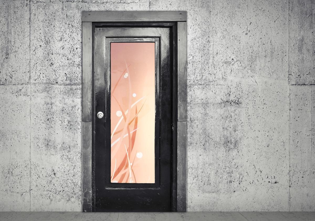 Vetreria spazio aperto » porte